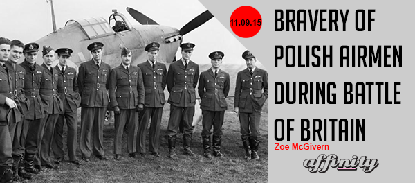 Bravery-of-Polish-airmen-during-Battle-of-Britain-Belfast-Northern-Ireland-Affinity-Integrate-NI-Media-Magazine-Newspaper-Culture-Diversity