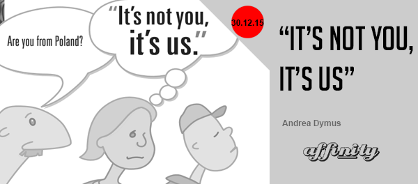 its-not-you-its-us-andrea-dymus-affinity-ni-integrate-ni-belfast-northern-ireland-diversity-magazine-newspaper-culture-bw