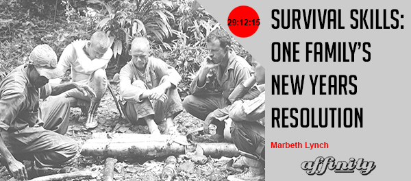 survival-skills-one-familys-new-years-resolution-affinity-ni-northern-ireland-integrate-ni-magazine-media-newspaper